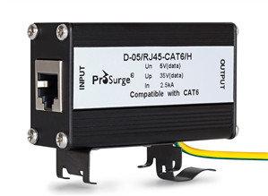 SPD for Ethernet single port-Prosurge-300-New