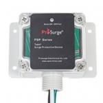 prosurge surge panel-PSP E-200