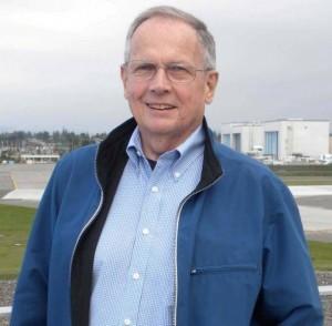 Bill Goldbach