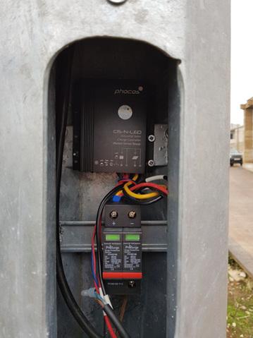 Proteção contra surtos de prosperidade-Projetos-para-Solar-Powered-LED-Street-Light-no-Líbano-359 × 479