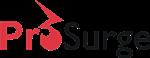 Prosurge-Logo