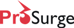 Logotipo de Prosurge