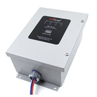 Panel Type Surge Protection Device