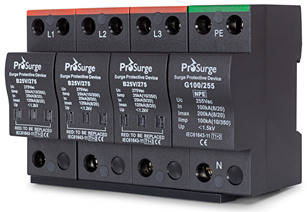 Class-1-2-Type-1-2-SPD_MOV-technology-Prosurge-307×212