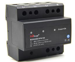 Class-1-2-Type-1-2-SPD_triggered-spark-gap-technology-Prosurge-258×212