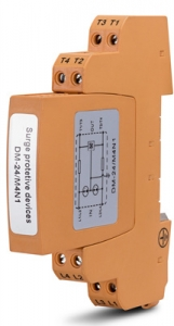 DM-M4N1-SPD-for-measuring-and-control-system-Prosurge-215×400
