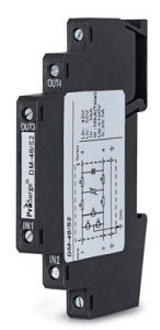 DM-S2-SPD-for-measuring-and-control-system-Prosurge
