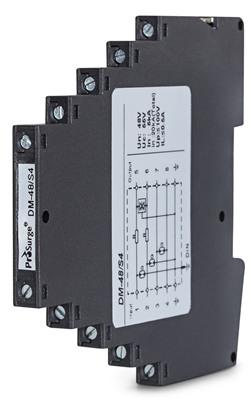 DM-S4-SPD-para-medição-e-controle-sistema-Prosurge