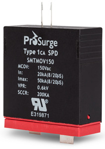 SMTMOV150_212×300_Prosurge-Thermally-Protected-MOV