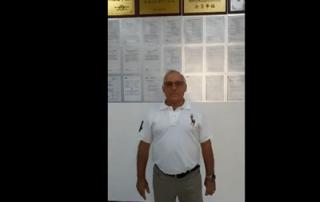 Testimonial del cliente australiano_400