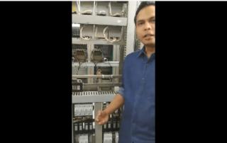 Testimonio de cliente de Prosurge y su dispositivo de protección contra sobretensiones 01 (1)