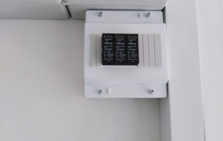 Prosurge Has New Surge Protection Project in Maldives