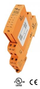 Prosurge DM Series Signal SPD_UL497b listed_200
