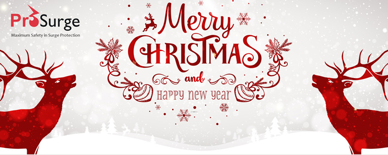 merry-christmas-prosurge-surge-protection-manufacturer